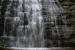 1_WaterFall-with-Rock