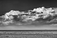 BW-clouds