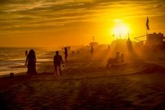 Robert-Moses-sunset-sand-blown