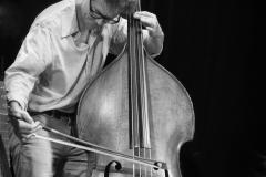 Bass Player Stephan